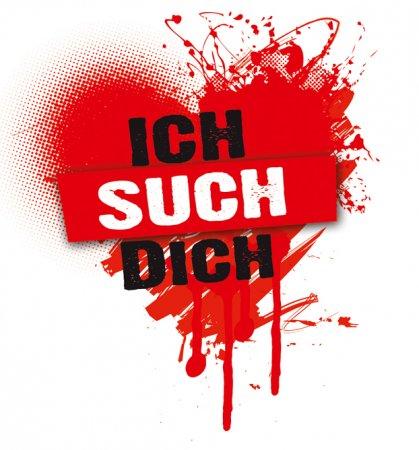 single party kulturscheune lahnstein